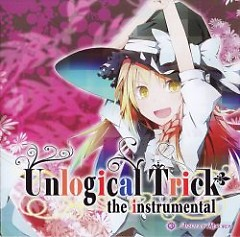 Unlogical Trick the instrumental