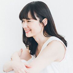 Ongaku to Watashi - Tomoyo Harada