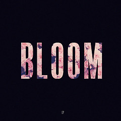 Bloom (EP) - Lewis Capaldi