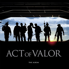 Act Of Valor - OST