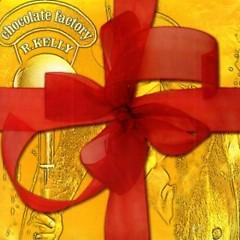Chocolate Factory, Plus Loveland Bonus CD (CD1)