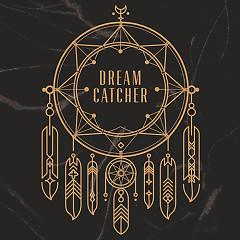 Những Bài Hát Hay Nhất Của Dreamcatcher - Dreamcatcher
