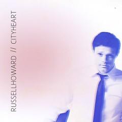 City Heart – EP