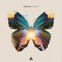 Getaway - Tritonal,Angel Taylor