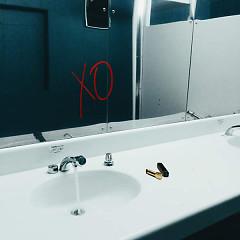 Xo (Single) - Nightly