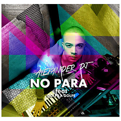 No Para (Single)