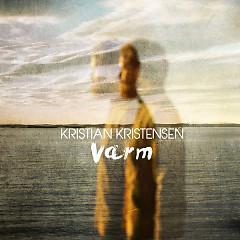 Varm (Single)