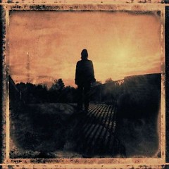 Grace For Drowning (CD1) - Steven Wilson