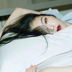 Pluto (Single) - Shin Hae Gyeong