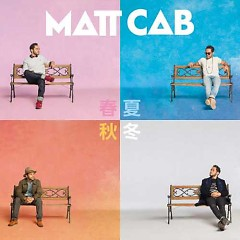 Shunkashuto - Matt Cab