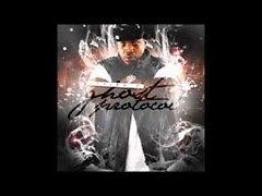 Ghost Protocol (CD2) - Styles P