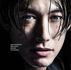 Permanent Vacation / Unchained Melody - Dean Fujioka