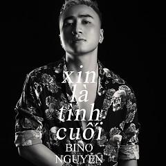 Xin Là Tình Cuối (Single)