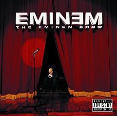 The Eminem Show (CD2)