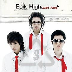 Swan Songs CD2