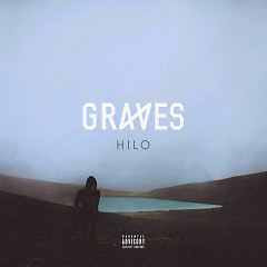 Hilo (EP) - graves