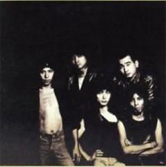 Best & Last (CD1) - Masanori Sera & Twist