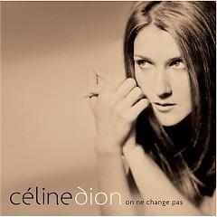 On Ne Change Pas (Longbook Edition) (CD1)
