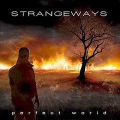 Perfect World - Strangeways