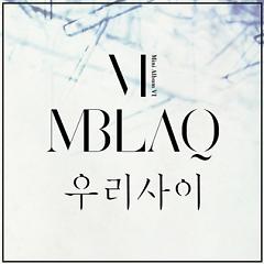 Our Relationship (Broken) - MBLAQ