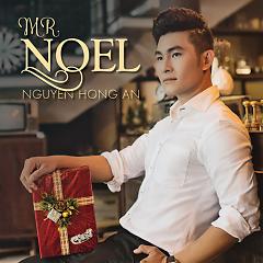 Mr. Noel