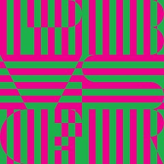 PBVSGR Remixes - Panda Bear