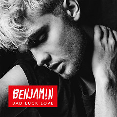 Bad Luck Love (Single)