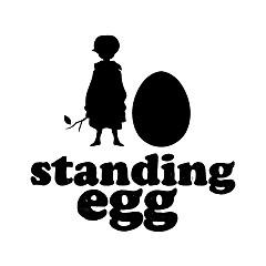 Những Bài Hát Hay Nhất Của Standing Egg - Standing Egg