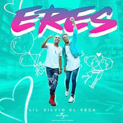 Eres (Single)