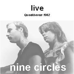 Live Queekhoven 1982