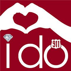 I Do (Single) - 911