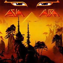 Aura - Asia