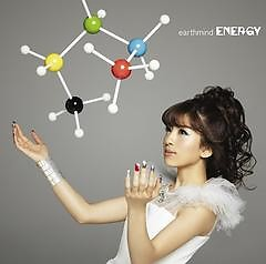 ENERGY - Earthmind