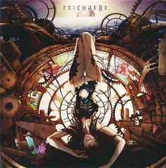 10th Anniversary White Box (CD2) - Denkishiki Karen Ongaku Shuudan