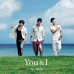 You & I (RE Type A)
