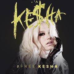 Những Bài Hát Hay Nhất Kesha - Kesha