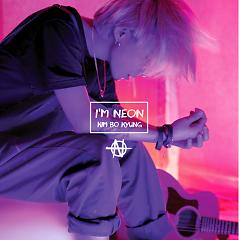 I'm Neon (Mini Album)