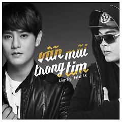 Vẫn Mãi Trong Tim (Single) - Ưng Đại Vệ,LK