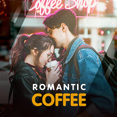 Romantic Coffee