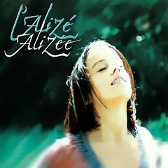 L'Alize (German 6-track New Edition)