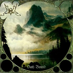 Oath Bound - Summoning