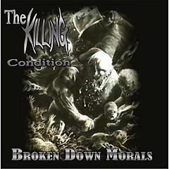 Broken Down Morals