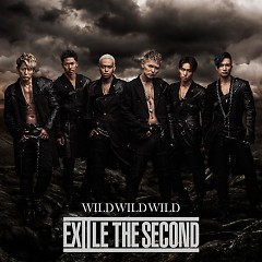 WILD WILD WILD - THE SECOND from EXILE