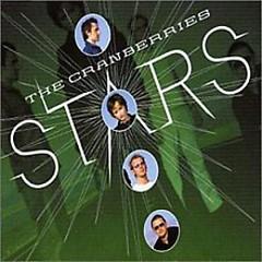 Stars (Promo EP)