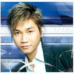 Album Phạm Khánh Hưng -