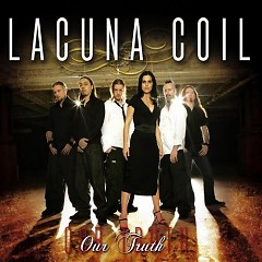 Our Truth - Lacuna Coil