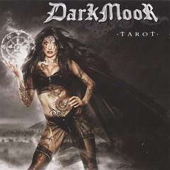 Tarot - Dark Moor