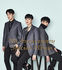 Love Or Truth (Single) - F.Cuz