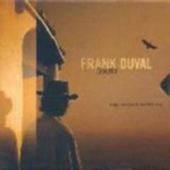 Spuren (CD1)  - Frank Duval