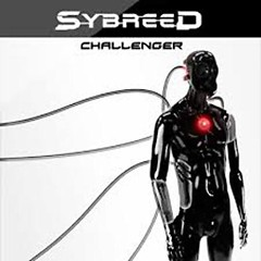 Challenger (EP) - Sybreed